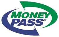 Money Pass icon liking to https://www.moneypass.com/atm-locator.html