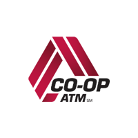 Co-op ATM icon linking to https://www.co-opfs.org/Shared-Branches-ATMs