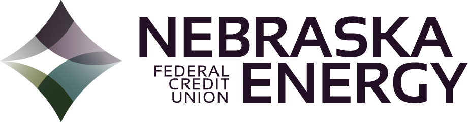 Nebraska Energy Federal Credit Union